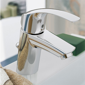 Baterii Grohe