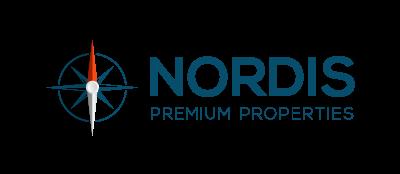 Logo-NORDIS-Premium-Properties