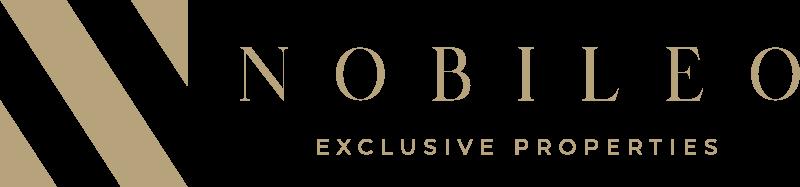 nobileo-logo-v2